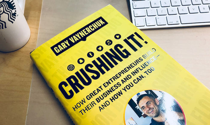 gary-vaynerchuk-crushing-it