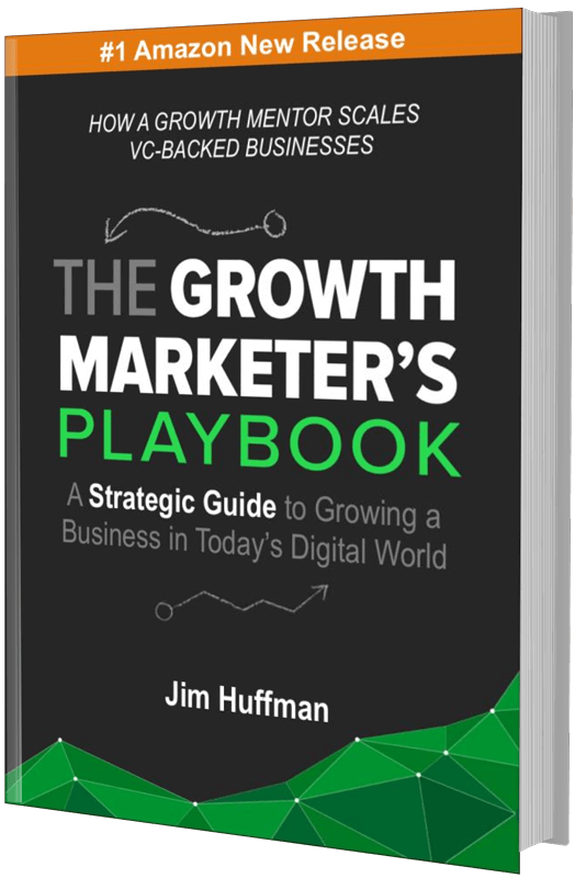 The Growth Marketers Playbook